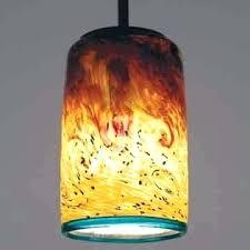 art glass lighting fixtures pendant lighting for blown glass pendant lights and homey green art glass art glass lighting