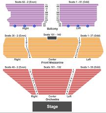 31 Unusual Caesars Palace Atlantic City Seating Chart