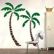 tree stickers palm tree wall decals tree wall stickers uk tree stickers fall tree wall