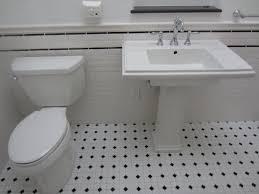 bathroom remodeling dc. Inspiring Modern Simple White Subway Tile Bathroom Shower With Frameless Small Renovation Remodeling Dc