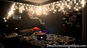 indie bedroom ideas tumblr. Delighful Ideas Indie Bedroom Ideas Tumblr With Cool Hipster Room Decorating YouTube Inside