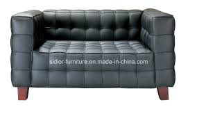 leather office couch. (SD-6003) Modern Hotel Restaurant Office Furniture Leather Sofa Set Couch