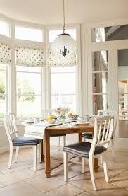 kitchen nook lighting. Picturesque Kitchen Nook Lighting Ideas Decorating For Backyard Interior Home Design