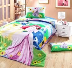 ding disney twin bedding sets