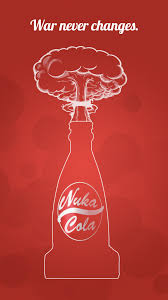Are you looking for nuka cola phone wallpaper? Fallout 4 Nuka Cola Wallpaper Mobile Phone Fallout Wallpaper Mobile 1242x2208 Download Hd Wallpaper Wallpapertip