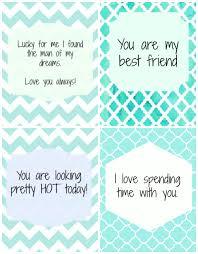 Short Love Letter Printable Love Letters Download Them Or Print