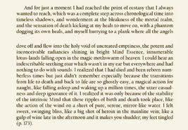 essay on my favourite author william shakespeare  essay on my favourite author william shakespeare