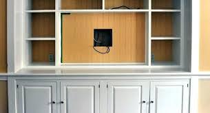 Full Size of Shelving:ideal Buy Wood Wall Shelves Splendid Wood For Shelves  B And ...