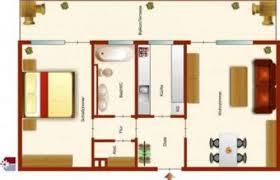 Wohnung mieten M nchen