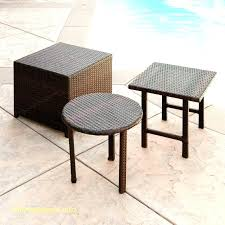 side tables ikea small side table coffee awesome patio metal round bedside