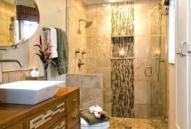 accent tiles for bathroom traditional accent tiles with blue matchstick tile bathroom border decorative subway tile