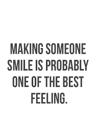 LoveQuotesforBoys40 King Tumblr Fascinating Love Quotes For Boys