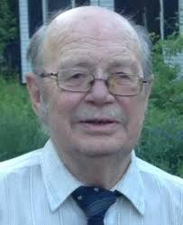 Harry Graves Obituary (1942 - 2017) - Union Leader