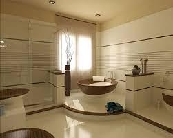 Luxurius Bathroom Design Ideas 2013 Hd9c14 ..