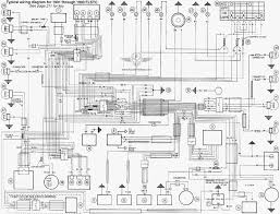 2006 sportster sdo wiring harness diagram 2006 automotive wiring description 1998 harley wiring harness diagram nilza net