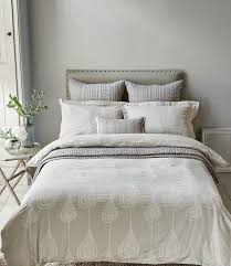 how to choose the right king size duvet cover sets home decor 88 with regard to amazing property super king size duvets remodel