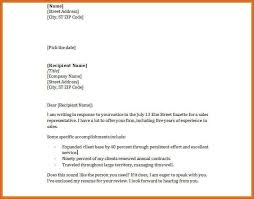 examples of a simple resume simple resume cover letter resume name
