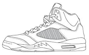 top rated lebron james coloring pages pictures drawn shoe 4 free lebron james coloring pages