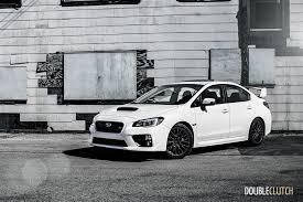 subaru impreza 2015 sedan white. 2015 subaru wrx sti front 14 impreza sedan white