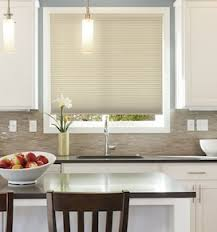 window treatments for picture windows.  For Blindsgalore Select Cellular Shades Light Filtering Intended Window Treatments For Picture Windows