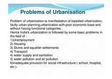essay on urbanization in dancing at lughnasa essays essay on urbanization in