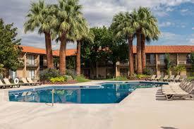 desert garden inn a trademark collection hotel 67 1 2 4 updated 2019 s reviews st george utah tripadvisor