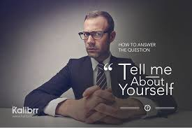 job interview tips career advicecareer advice the worst ways to answer the question tell me about yourself