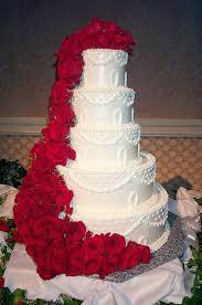 cake boss wedding cakes with flowers.  Cake Cake Boss Wedding Cakes With Flowers N