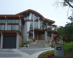 northwest modern home architecture. Unique Northwest Modern Home Architecture With Flickr Photo Sharing S