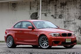 Coupe Series bmw 1 series tech specs : 2011 BMW 1 Series M Coupe Road Test Review - Autoblog