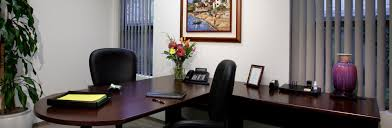 temporary office space. Day Offices \u0026 Temporary Office Space N
