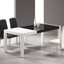 diy lacquer furniture. Full Size Of Dining Room:black Lacquer Room Table Combi White And Black Diy Furniture U