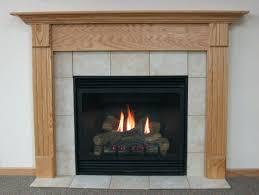 gas fireplace inserts modern fireplace gas fireplace insert modern gas fireplace propane wood stove fireplace hearth