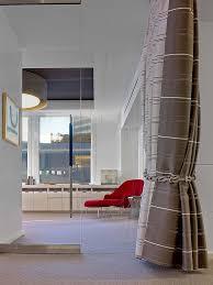 office offbeat interior design. Beautiful Office Texas Belle MaRS Designs Houston Office For Dancie Perugini Ware Public  Relations Inside Offbeat Interior Design F