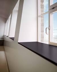 Erstklassige Qualität Hervorragender Service Fensterbänke