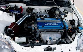 honda f20b in 99 honda civic si honda tech honda forum discussion F20b Wiring Harness heres a picture of my f20b in my ek coupe its really not that hard of a swap f20b wiring harness