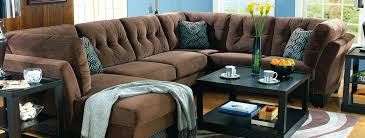 Custom Sectional Sofas Las Vegas