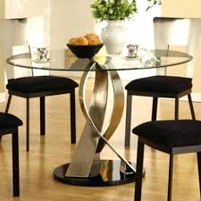 48 inch round glass table top circular glass table top round glass top dining table round glass table top replacement home depot circular glass table top 48