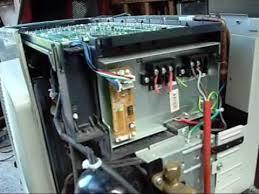 ac unit wiring wiring diagram i yt com vi 65d nifdy48 hqdefault jpgac unit wiring 15