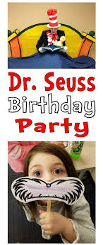 in addition 278 best Dr  Seuss images on Pinterest   Struggling readers also 278 best Dr  Seuss images on Pinterest   Struggling readers furthermore Wacky Wednesday Freebie   First grade   Pinterest   Wacky as well Wacky Wednesday Freebie   First grade   Pinterest   Wacky besides  likewise Best 25  Earth day activities ideas on Pinterest   Recycling further  furthermore 39 best Dr  Seuss images on Pinterest as well  moreover . on best dr seuss images on pinterest school author stus and activities childhood week book theme clroom ideas day reading math worksheets march is month printable 2nd grade