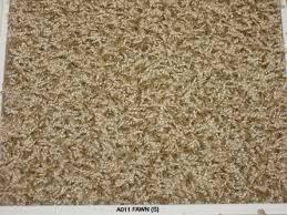 Berber Frieze Carpet hbrd