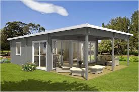 Haus Mit Pultdach Und Garage Frisch Fenster Attraktiv Neue Fenster
