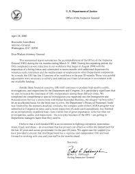 General Cover Letter For Resume Samples Best Of General Cover Letter