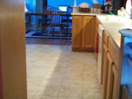 groutless porcelain floor tile snapstone com snapstone