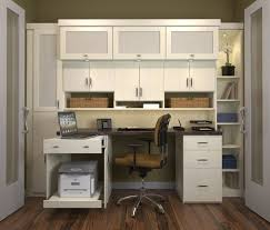 funky furniture ideas. Large Size Of Home Office:home Office Cabinet Design Ideas Remarkable Surprising Enchanting Custom Funky Furniture
