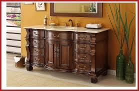 bathroom vanities bathroom vanities traditional design astonishing brown wooden large bathroom vanities in a traditional design
