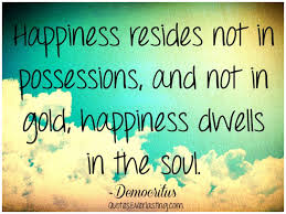 Famous Happiness Quotes Beauteous Famous Happiness Quotes Famous Inspirational Quotes About Happiness