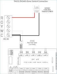 taco zone control wiring wiring diagram pro Taco Zone Valve Schematic taco zone control wiring best taco zone valve wiring diagram gallery everything you need to taco