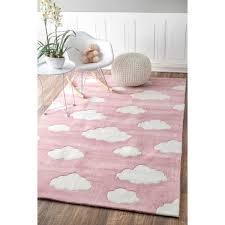 girls room area rug. Girls Room Area Rug Fresh Pink Rugs For Innovative Design U