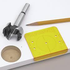 cabinet hinges installed. Interesting Installed 35mm Hinge Installation Kit On Cabinet Hinges Installed V